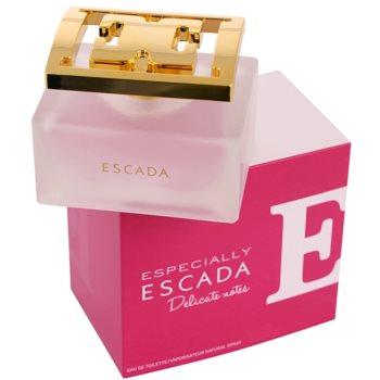 Escada Especially Delicate Notes woda toaletowa dla kobiet 2