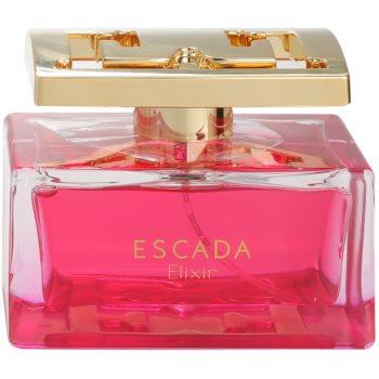Escada Especially Elixir parfémovaná voda tester pro ženy