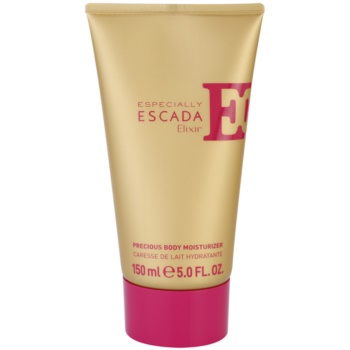 Escada Especially Elixir Lapte de corp pentru femei 2