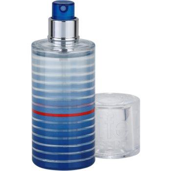 Esprit Life by Esprit Summer Edition toaletna voda za moške 3