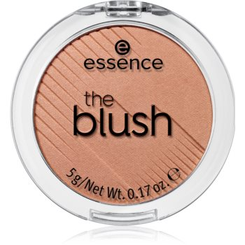 Essence The Blush blush