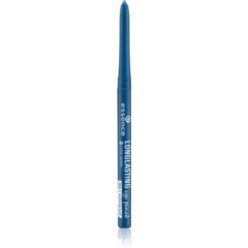 Essence Long Lasting eyeliner khol