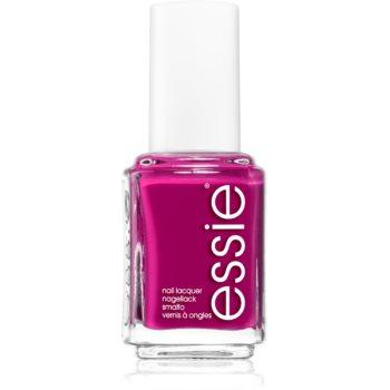 Essie Nails lac de unghii poza