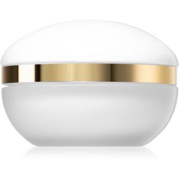 Estée Lauder White Linen crema de corp imagine produs