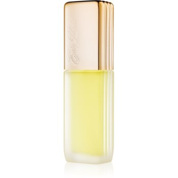 Estée Lauder Eau de Private Collection Eau de Parfum pentru femei imagine