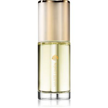 Estée Lauder White Linen parfemovaná voda pro ženy 60 ml