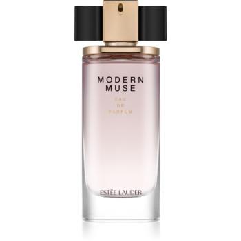 Estée Lauder Modern Muse Eau De Parfum pentru femei 50 ml