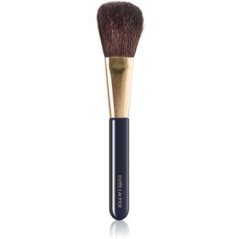Estée Lauder Brushes pensula pentru aplicarea pudrei