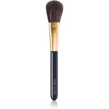 Estée Lauder Brushes štětec na tvářenku #15