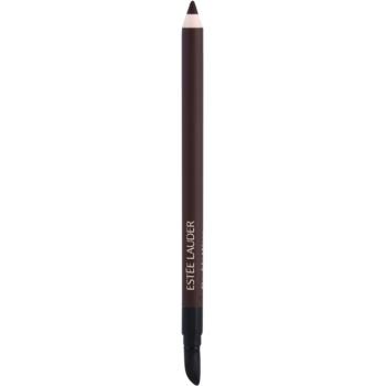 Estée Lauder Double Wear Stay-in-Place eyeliner khol