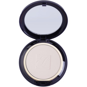 Estée Lauder Double Wear Stay-in-Place pudra machiaj SPF 10