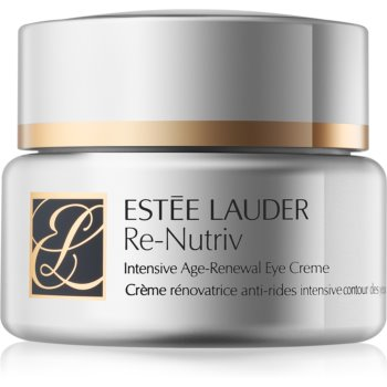 Estée Lauder Re-Nutriv Intensive Age-Renewal crema contur pentru ochi