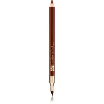 Estée Lauder Double Wear Stay-in-Place creion contur pentru buze