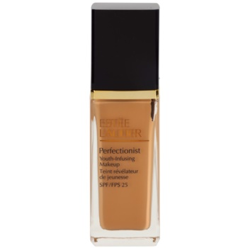 Estée Lauder Perfectionist make up lichid SPF 25