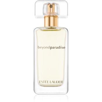 Estée Lauder Beyond Paradise parfemovaná voda pro ženy 50 ml