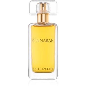 Estée Lauder Cinnabar eau de parfum pentru femei