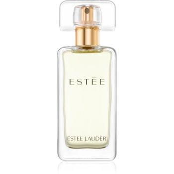Estée Lauder Estée eau de parfum pentru femei