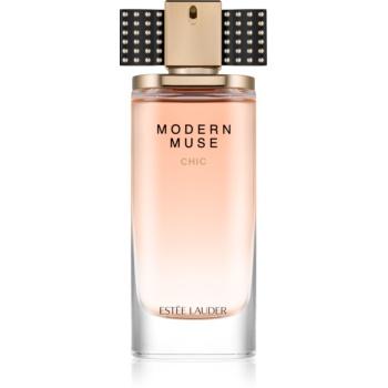 Estée Lauder Modern Muse Chic eau de parfum pentru femei 50 ml