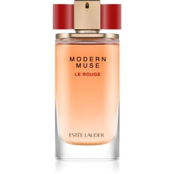 Estée Lauder Modern Muse Le Rouge Eau De Parfum pentru femei 100 ml