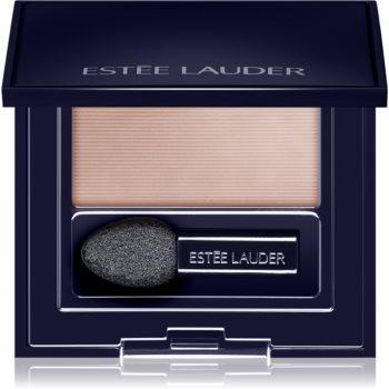 Estée Lauder Pure Color Envy Luminous farduri de ochi de lungă durată cu oglindă si aplicator