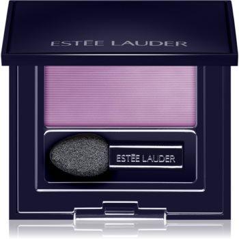 Estée Lauder Pure Color Envy Brilliant farduri de ochi de lungă durată cu oglindă si aplicator