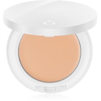Estée Lauder Crescent White Crema BB Compact pentru uniformizarea nuantei tenului