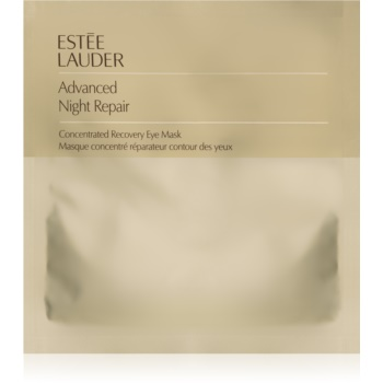 Estée Lauder Advanced Night Repair Concentrated Recovery Eye Mask masca hidratanta zona ochilor poza noua
