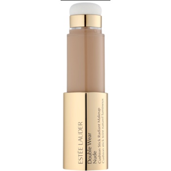 Estée Lauder Double Wear Nude make-up aplicator cu vârf din spumă