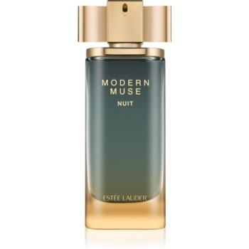 Estée Lauder Modern Muse Nuit eau de parfum pentru femei