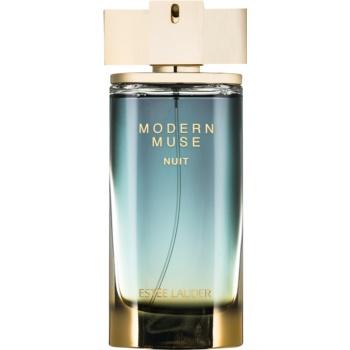 Estée Lauder Modern Muse Nuit eau de parfum pentru femei 100 ml