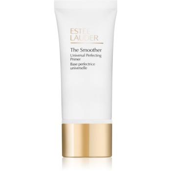 Estée Lauder The Smoother Primer pentru minimalizarea porilor