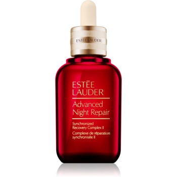estée lauder advanced night repair ser de noapte antirid editie limitata