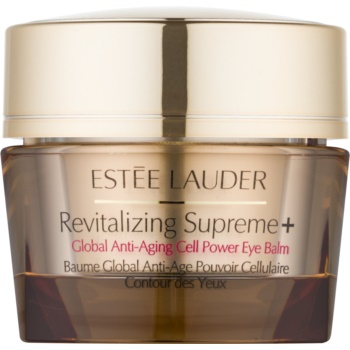 Estée Lauder Revitalizing Supreme + crema anti rid pentru ochi