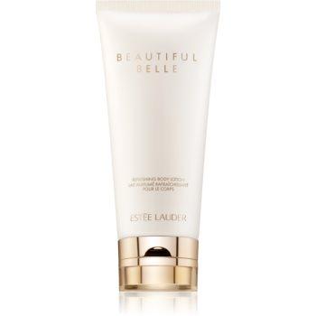 Estée Lauder Beautiful Belle loțiune de corp hidratantă