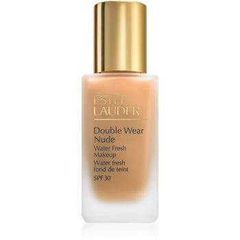 Estée Lauder Double Wear Nude Water Fresh make-up fluid SPF 30