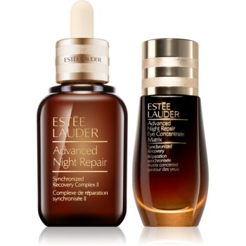 Estée Lauder Advanced Night Repair set cosmetice II. (antirid)