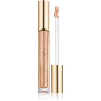 Estée Lauder Pure Color Love lip gloss