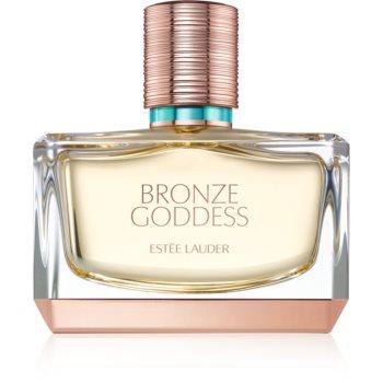 Estée Lauder Bronze Goddess Eau de Parfum pentru femei