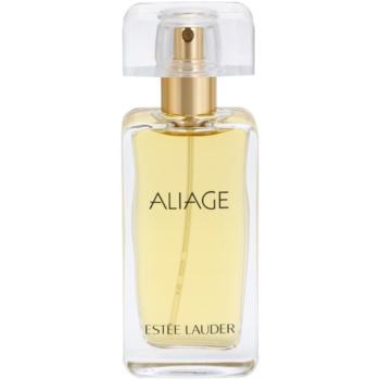Estée Lauder Aliage Eau de Parfum für Damen 2