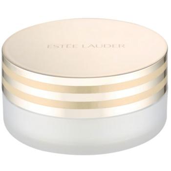Estée Lauder Advanced Night Repair crema demachianta delicata pentru toate tipurile de ten