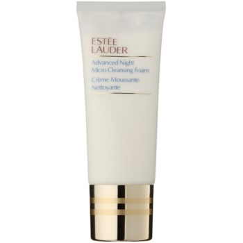 Estée Lauder Advanced Night Repair spuma de curatare