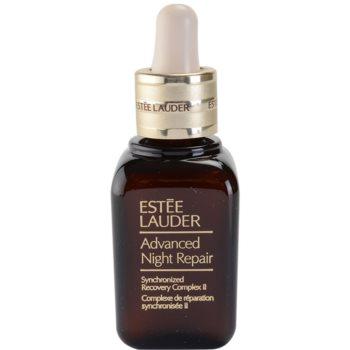 Estée Lauder Advanced Night Repair Nachtserum gegen Falten