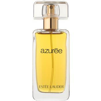 Estée Lauder Azurée Eau De Parfum pentru femei 50 ml