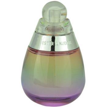 Estée Lauder Beyond Paradise парфумована вода для жінок 2