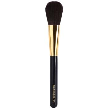 Estée Lauder Brushes pensula pentru aplicare fard obraz