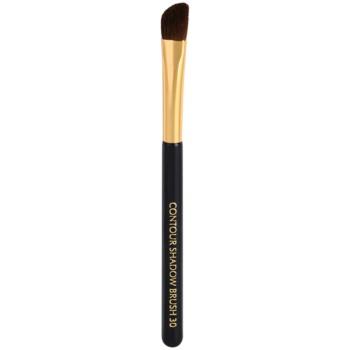 Estée Lauder Brushes Eyeshadow Brush