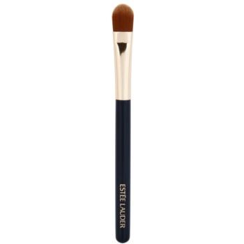 Estée Lauder Brushes pensula pentru corector