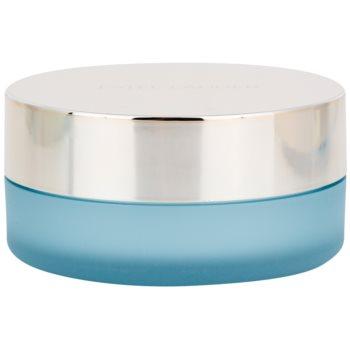 Estée Lauder Clear Difference maseczka oczyszczająco - złuszczająca przeciw niedoskonałościom skóry