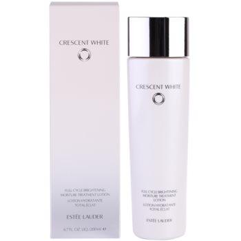 Estée Lauder Crescent White hydratační pleťová voda proti pigmentovým skvrnám 1