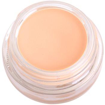 Estée Lauder Double Wear Stay-in-Place baza pentru fardul de ochi imagine produs